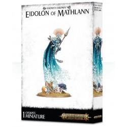 Eidolon of Mathlann,...