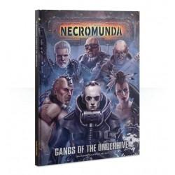 Necromunda: Gangs of The...