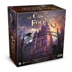 Le Case della Follia 2nd...