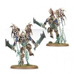Morghast Harbingers
