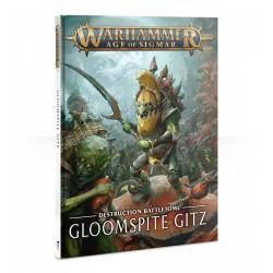 Battletome: Gloomspite Gitz...