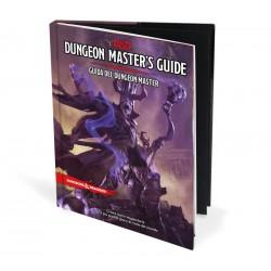 Dungeons & Dragons: Guida...