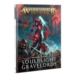 Battlethome: Soulblight...