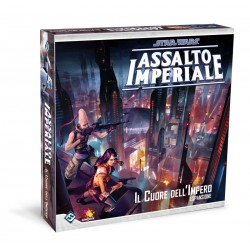 Assalto Imperiale - Il...