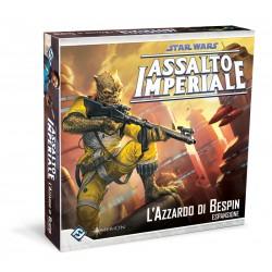 Assalto Imperiale -...