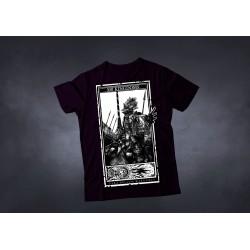 Hundred Kingdoms T-Shirt