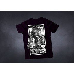 The Spires T-Shirt