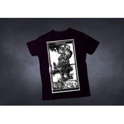 Dweghom T-Shirt