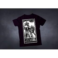 W'adrhŭn T-Shirt