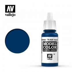 Model Color: Blue