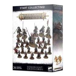 Start Collecting!...