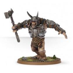 Mordor™ Troll
