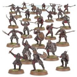 Morannon™ Orcs