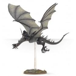 Winged Nazgûl™
