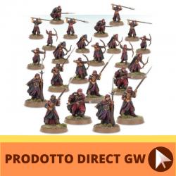 Haradrim™ Warriors