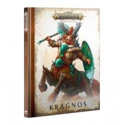 Broken Realms: Kragnos (ENG)