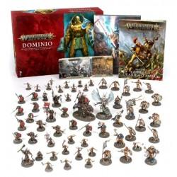 Age of Sigmar: Dominion...
