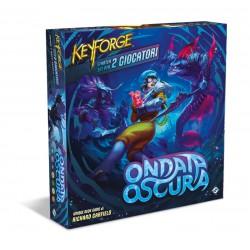 Keyforge: Ondata Oscura -...