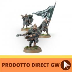 Grimbold and Helmingas Command