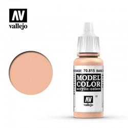 Model Color: Basic Skintone
