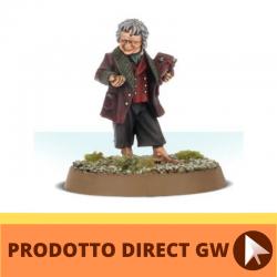 Bilbo Baggins™