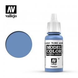 Model Color: Azure