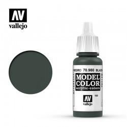 Model Color: Black Green