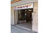 Minianet Store Ancona