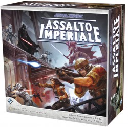 Assalto Imperiale