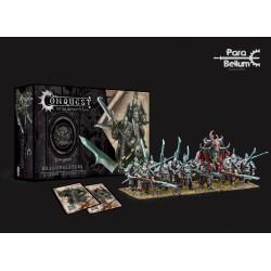 Dragonslayers (Dual Kit)