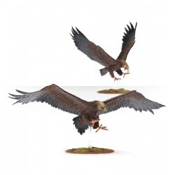 Great Eagles