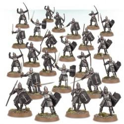 Guerrieri di Minas Tirith™