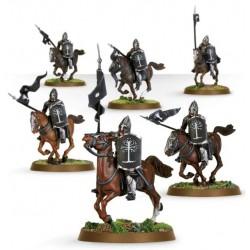 Knights of Minas Tirith™