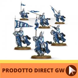Knights Of Dol Amroth™