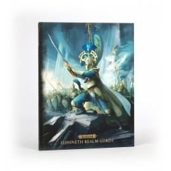 Battlethome: Lumineth...